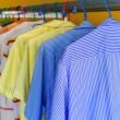 mini - ironing image