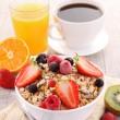 breakfast-tfal-icon