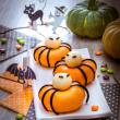 halloween-picto